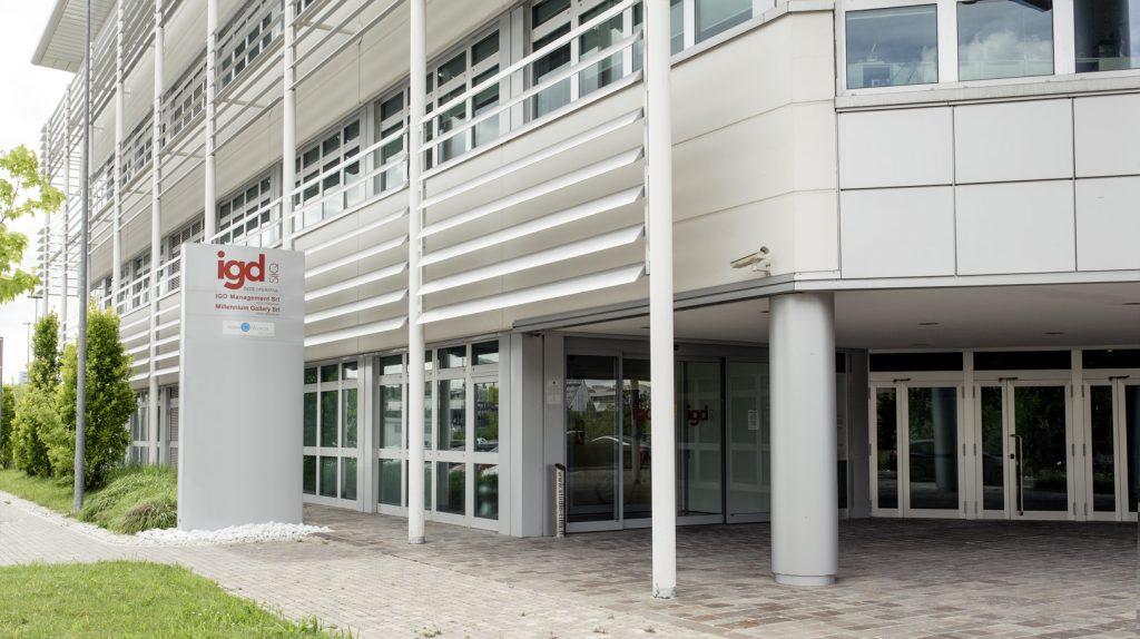 Conclusa la terza Dividend Reinvestment Option per l'anno 2013