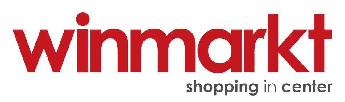 winmarkt new logo