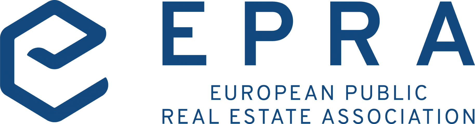 EPRA-logo-horizontal-lockup-blue
