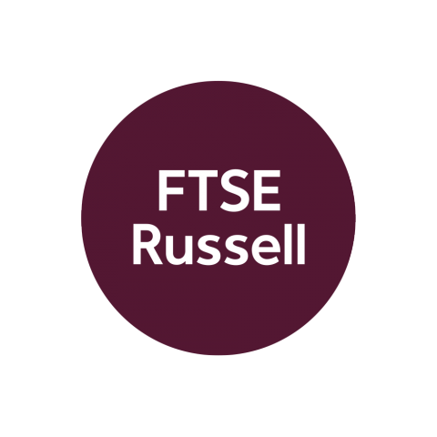 FTSE Russell Logo_Screen_Burgundy_FR