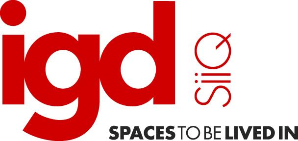 IGD logo payoff eng