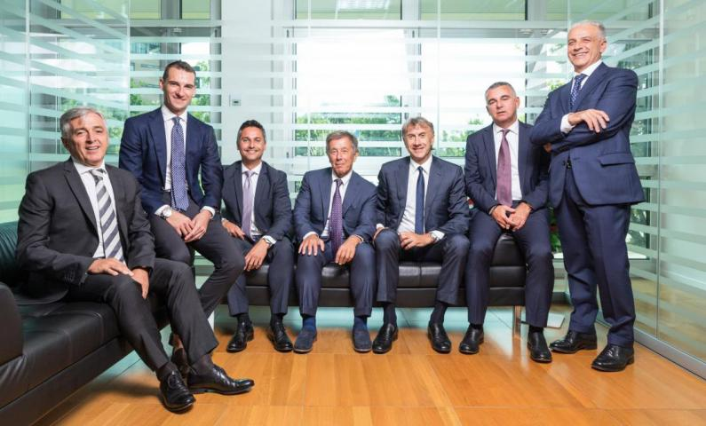 management 2019