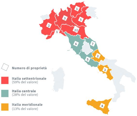 cartina-italia 30062018