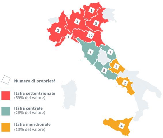 cartina-italia-nsoe