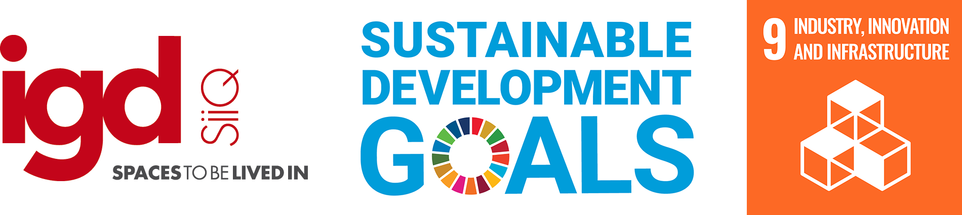 SDG_IGD_eng_09