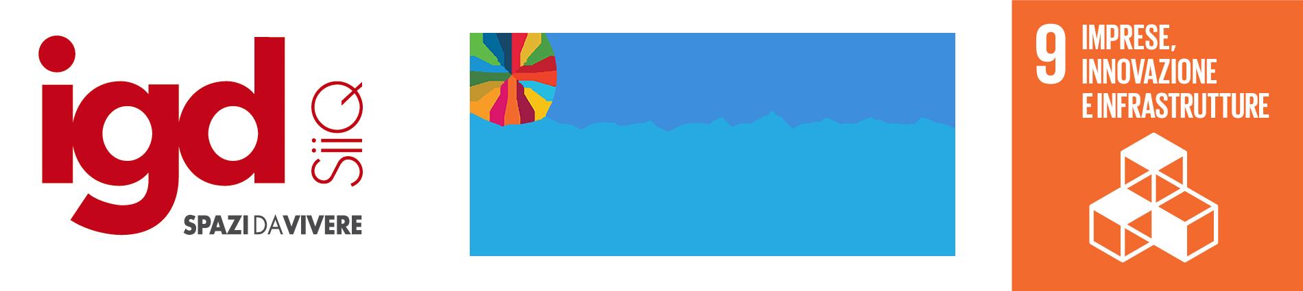 SDG_LOGO_it_9