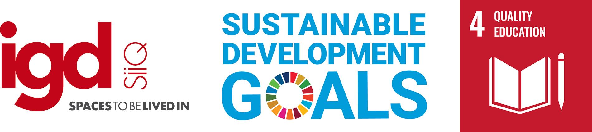 SDG_IGD_eng_04