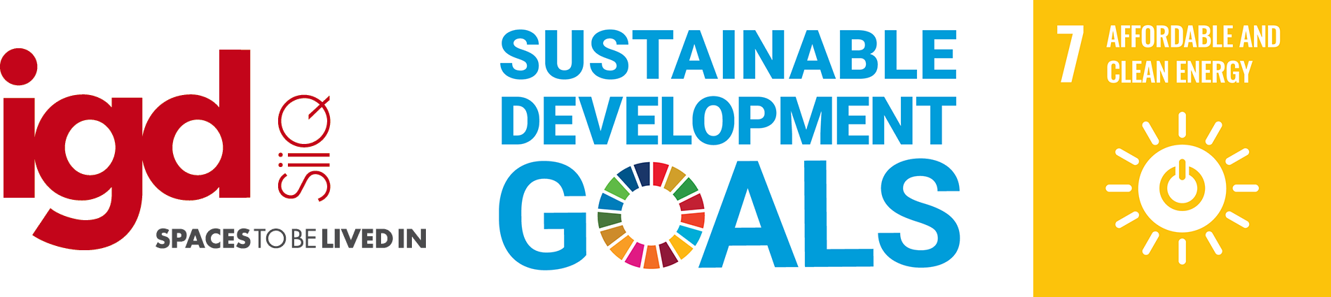 SDG_IGD_eng_07
