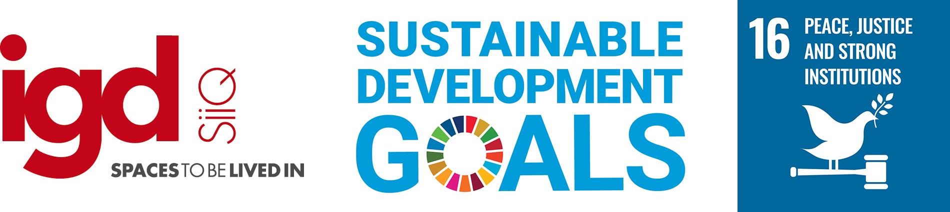 SDG_IGD_eng_16