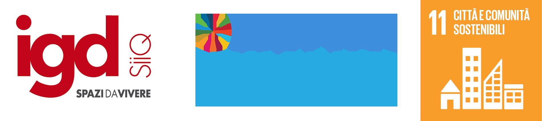 SDG_LOGO_it_11