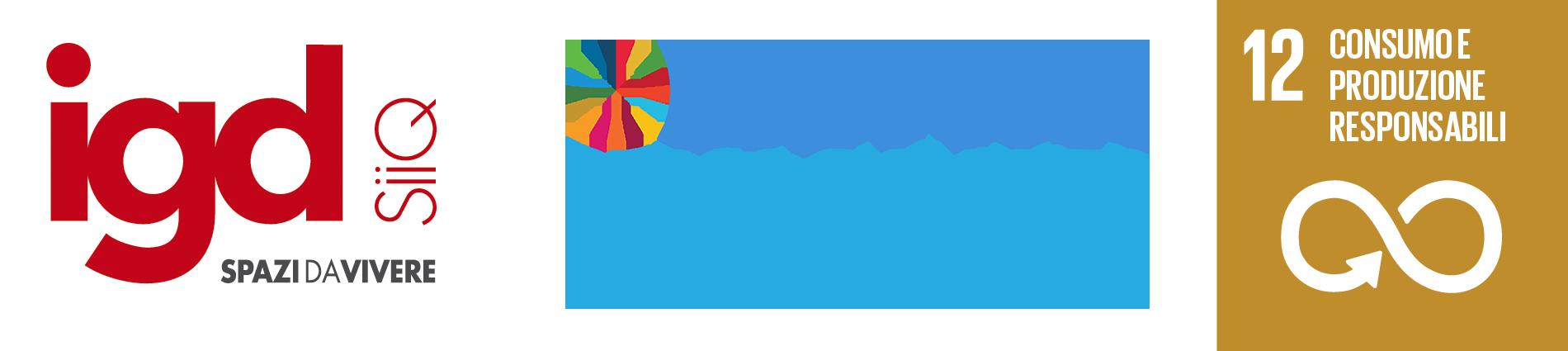 SDG_LOGO_it_12