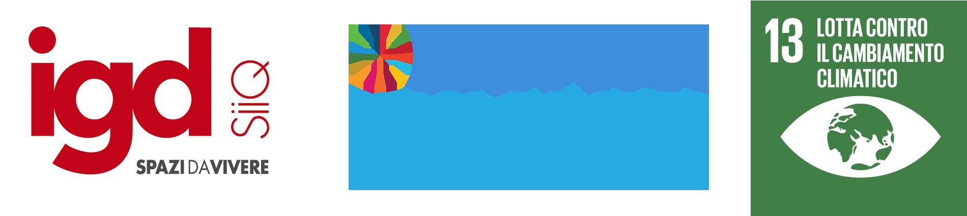 SDG_LOGO_it_13