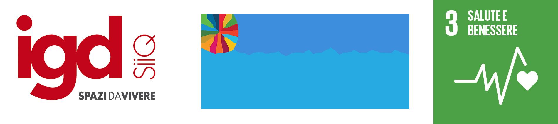 SDG_LOGO_it_3
