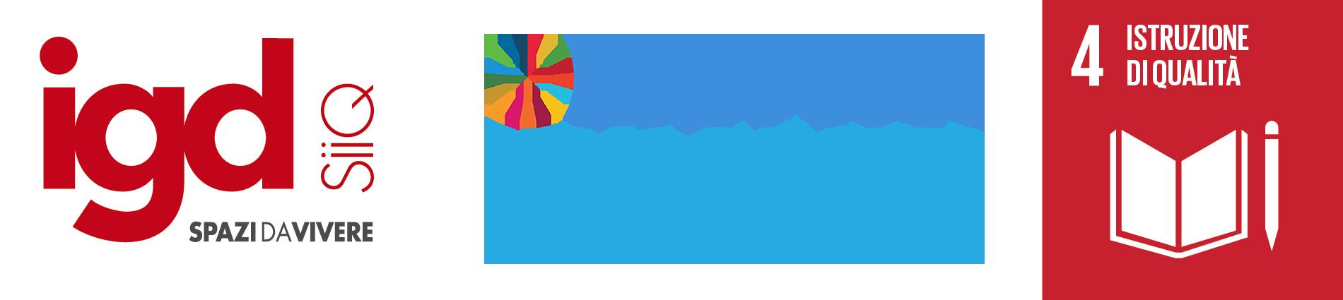SDG_LOGO_it_4