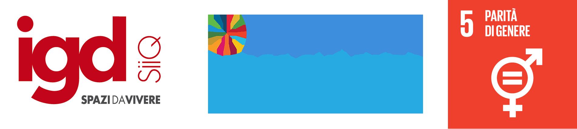 SDG_LOGO_it_5