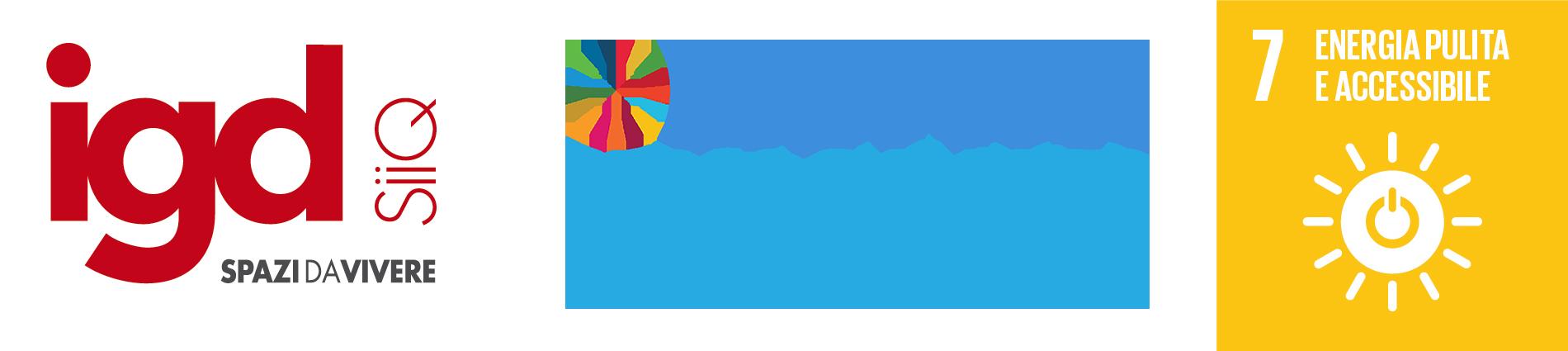 SDG_LOGO_it_7