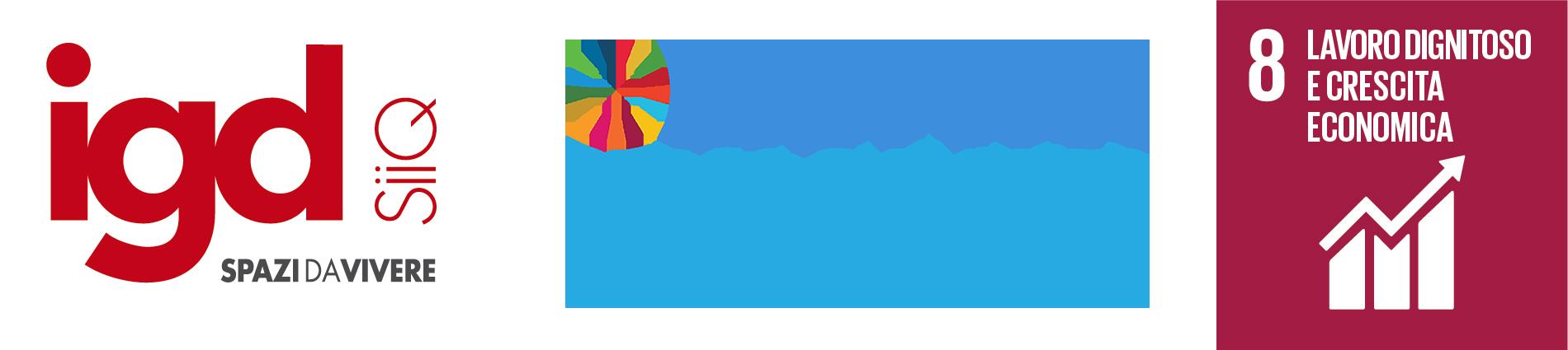SDG_LOGO_it_8