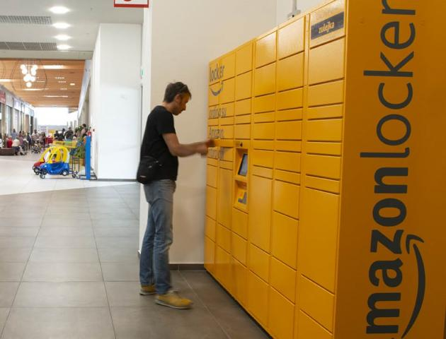 lockers amazon maremà