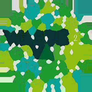 Logo-Waste2Value_mod