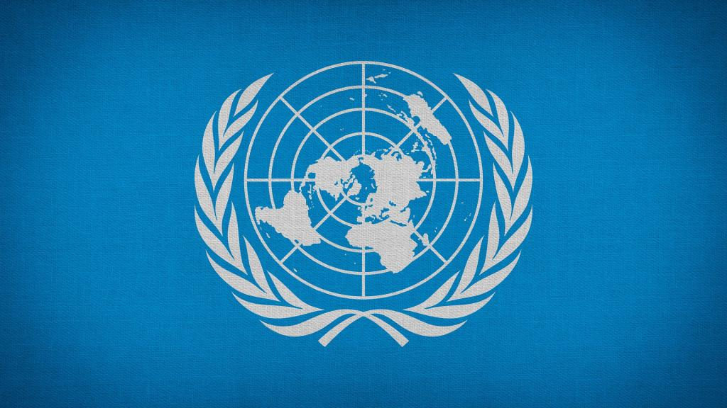 Participation in the United Nations Global Compact