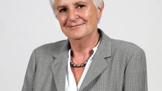 Un Presidente indipendente alla guida del CdA di IGD