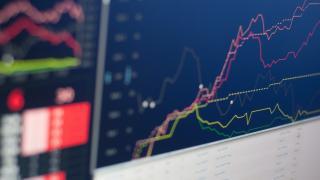 Nonostante la volatilità, il titolo IGD continua a mostrare un buon progresso da inizio anno